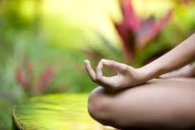 Consejos para manejar el estrés (II)