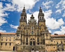 Becas para la restauración de la Catedral de Santiago