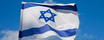 Becas con destino Israel para cursos de verano y Posgrados