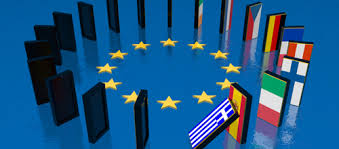 Europa anuncia prácticas remuneradas en empresas de diversos países