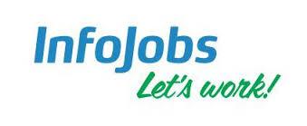 Infojobs: cómo conseguir que te llamen