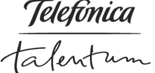 Telefonica Talentum