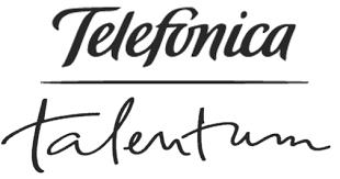 Fórmate de manera gratuita gracias a estos cursos de Telefónica