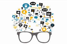 Becas para especializarse en Marketing Digital