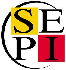 Abiertos nuevos programas de becas de Fundación SEPI