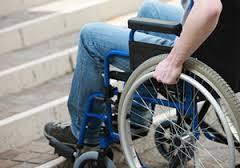 Plazo abierto de becas para personas con discapacidad