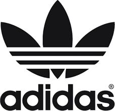 ¿Te gusta el deporte? Ahora puedes realizar tus prácticas en Adidas