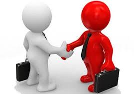 Campaña de navidad: contratación mediante empresa de trabajo temporal