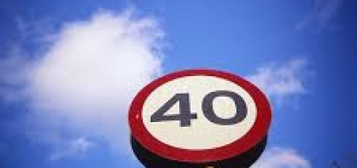 Becas mayores 40