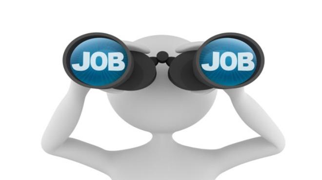 Consejos para encontrar trabajo en 2016
