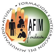 Fundación AFIM lanza su 4ª convocatoria de becas