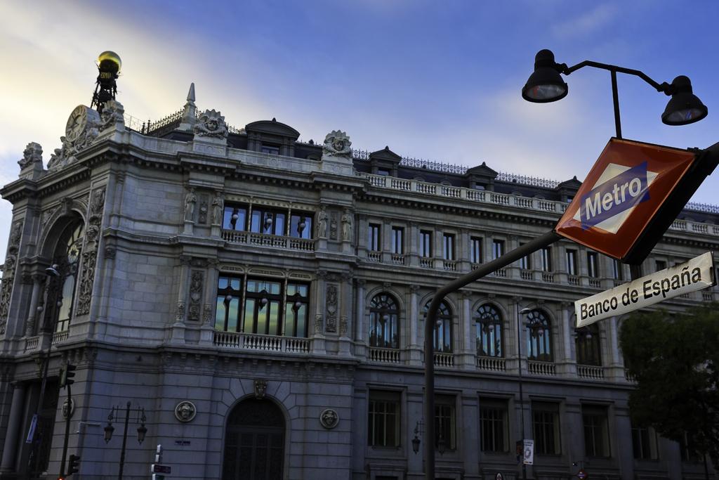 El Banco de España convoca nuevos puestos de empleo