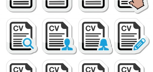 Apps de empleo