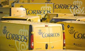Correos convoca más de 1.600 plazas de empleo