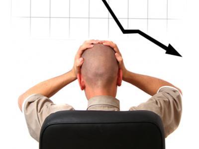 ¿Por qué fracasamos a la hora de encontrar empleo?
