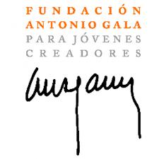 La Fundación Antonio Gala oferta nuevas becas