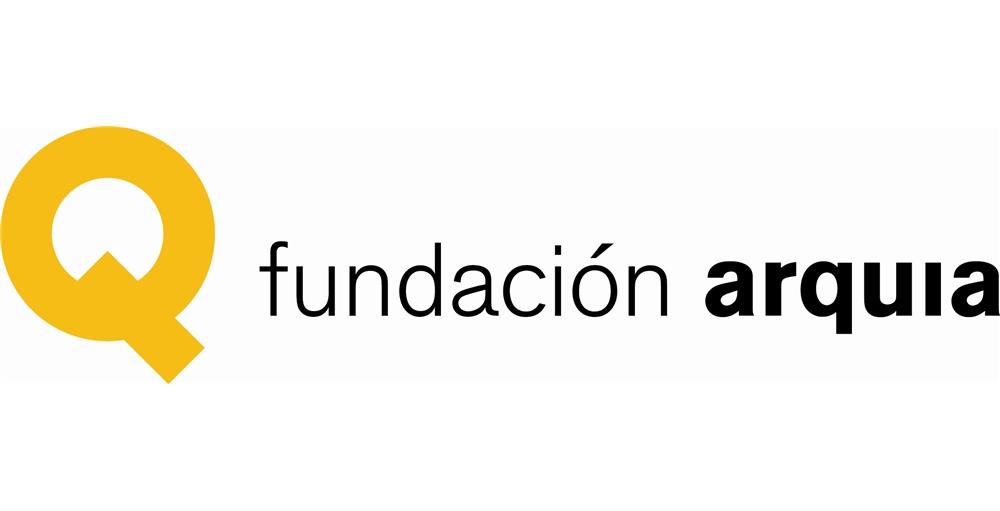 La Fundación Arquia convoca becas para arquitectos
