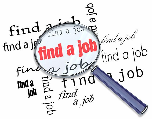 Portales de empleo: cómo sacarles el mejor partido