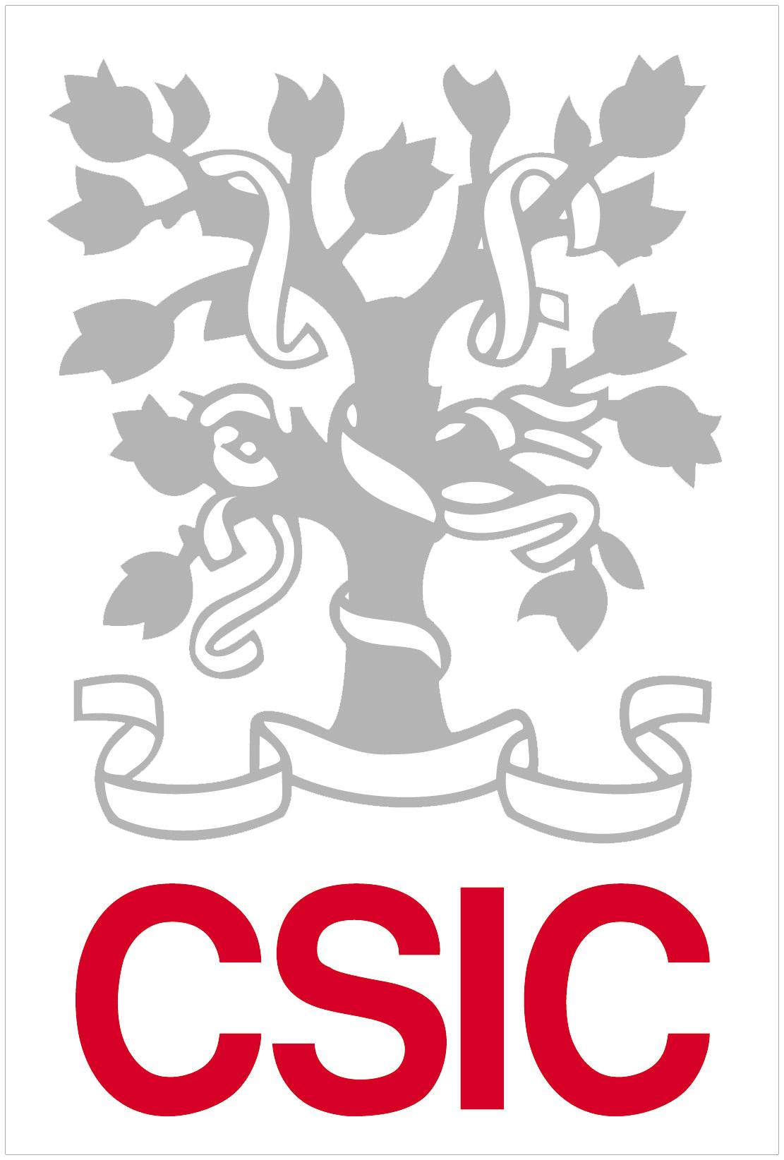 El CSIC contratará a 199 jóvenes durante este nuevo año