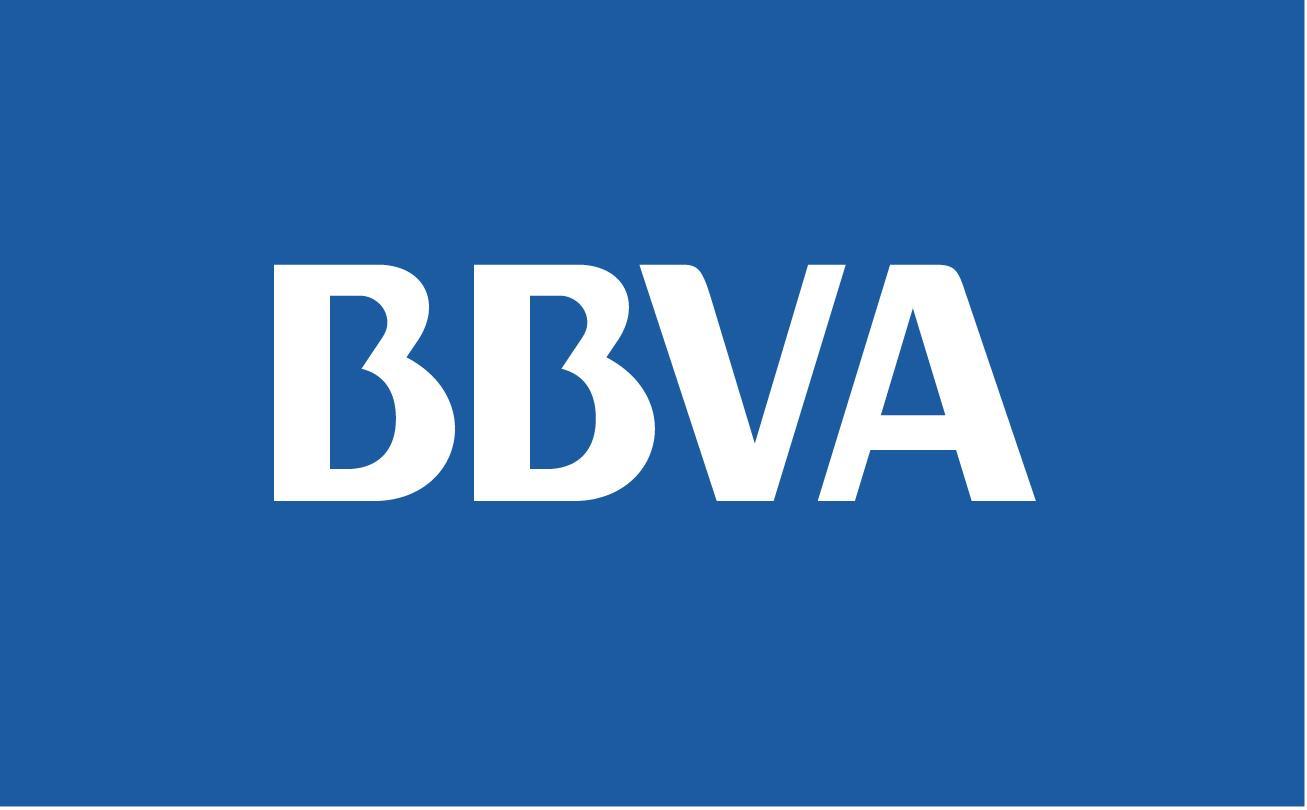 Fundación BBVA convoca becas para proyectos culturales e investigación