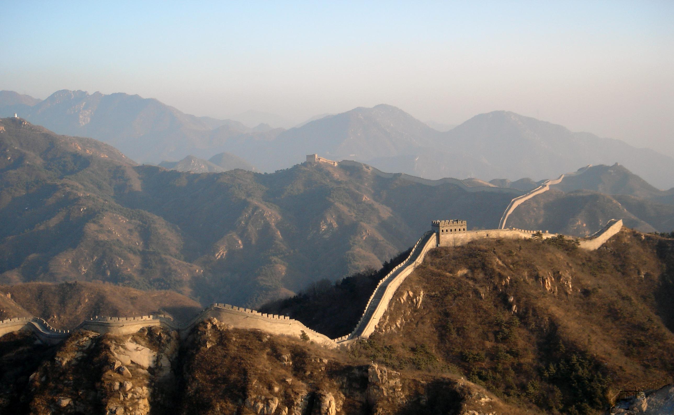 El Instituto Confucio abre una nueva convocatoria de becas