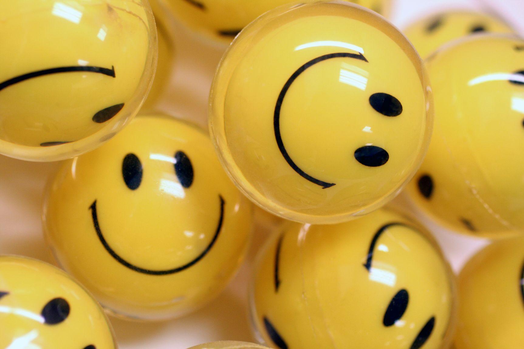 Cómo conseguir ser feliz en tu trabajo
