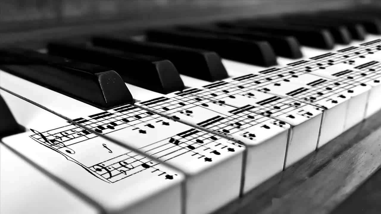 Musical Point ofrece empleo a profesores de música