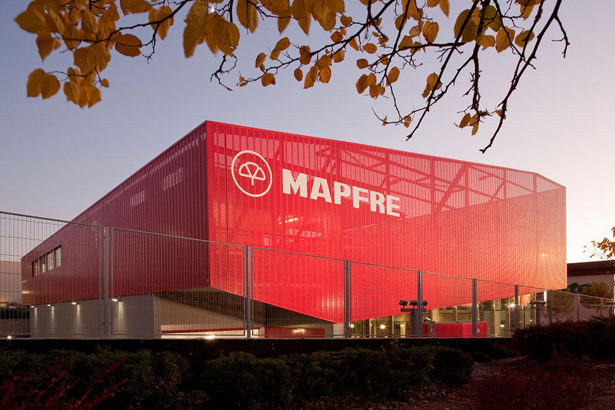 Mapfre convoca becas para cursar estudios de Posgrado