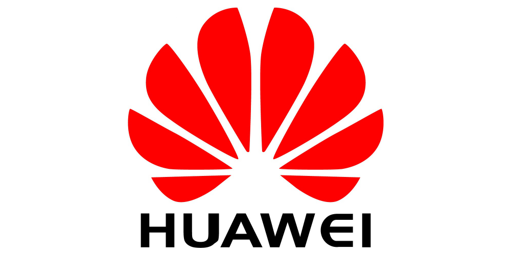 Huawei lanza becas con destino China