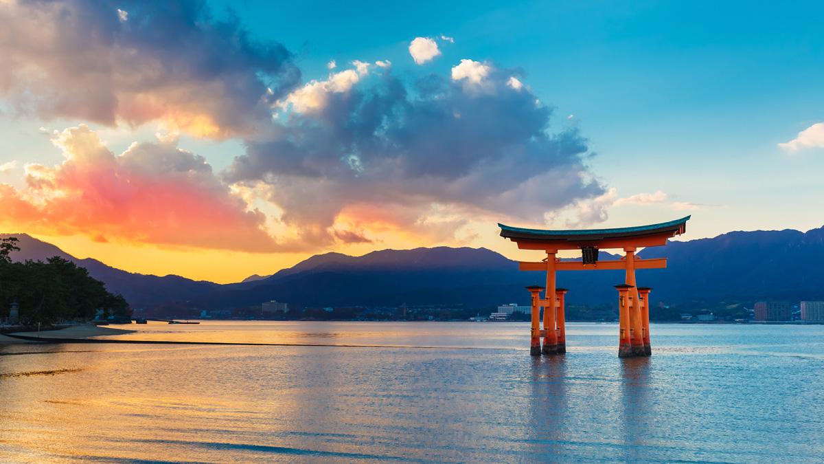 Nueva convocatoria de becas Minerva para estudiar en Japón