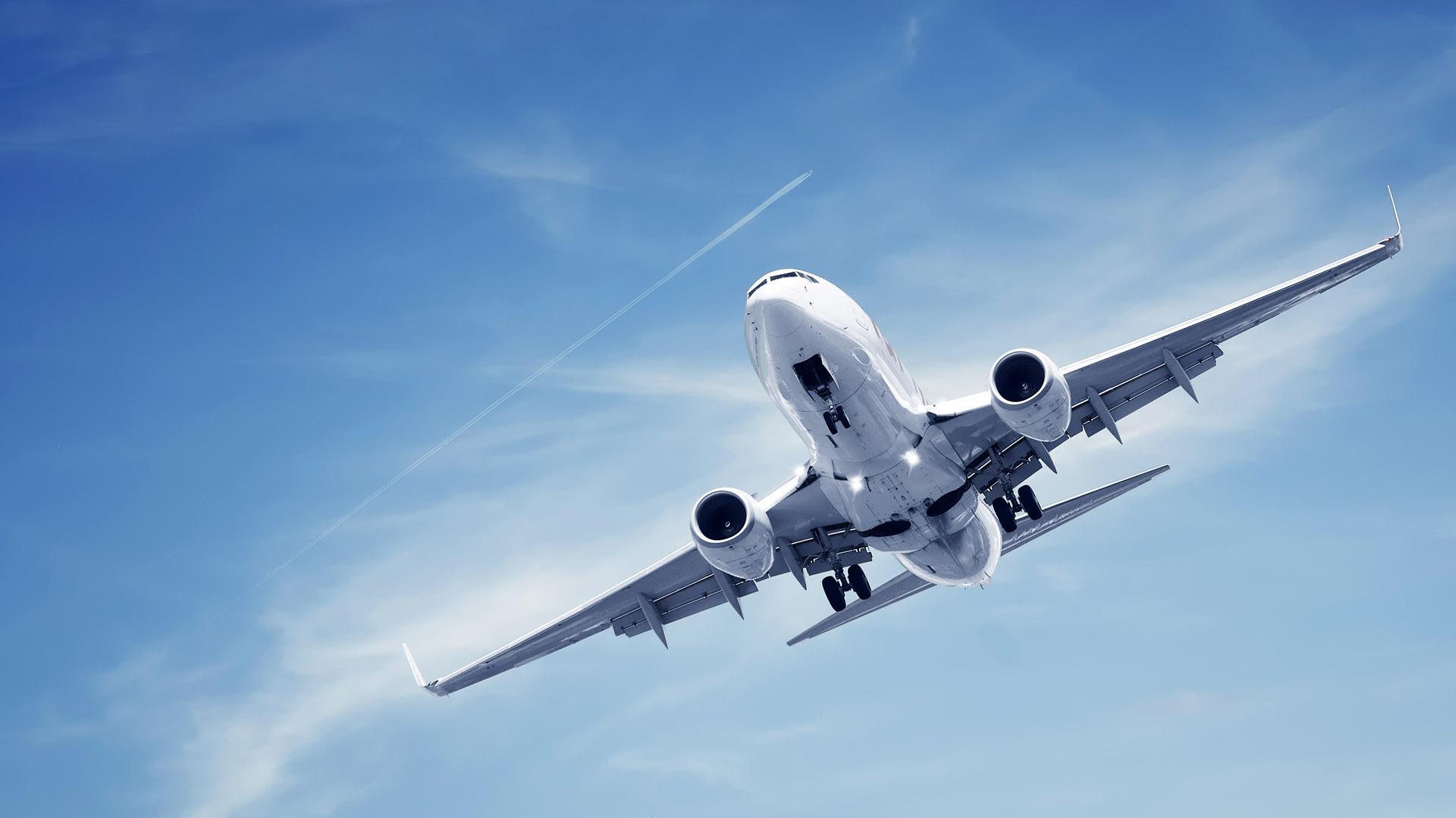Fundación SEPI y Airbus lanzan de nuevo su convocatoria de becas