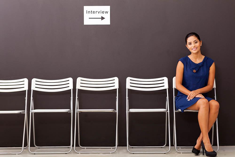 Cualidades más buscadas en una entrevista de trabajo