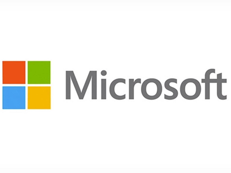 El laboratorio de Microsoft busca estudiantes de doctorado y universitarios