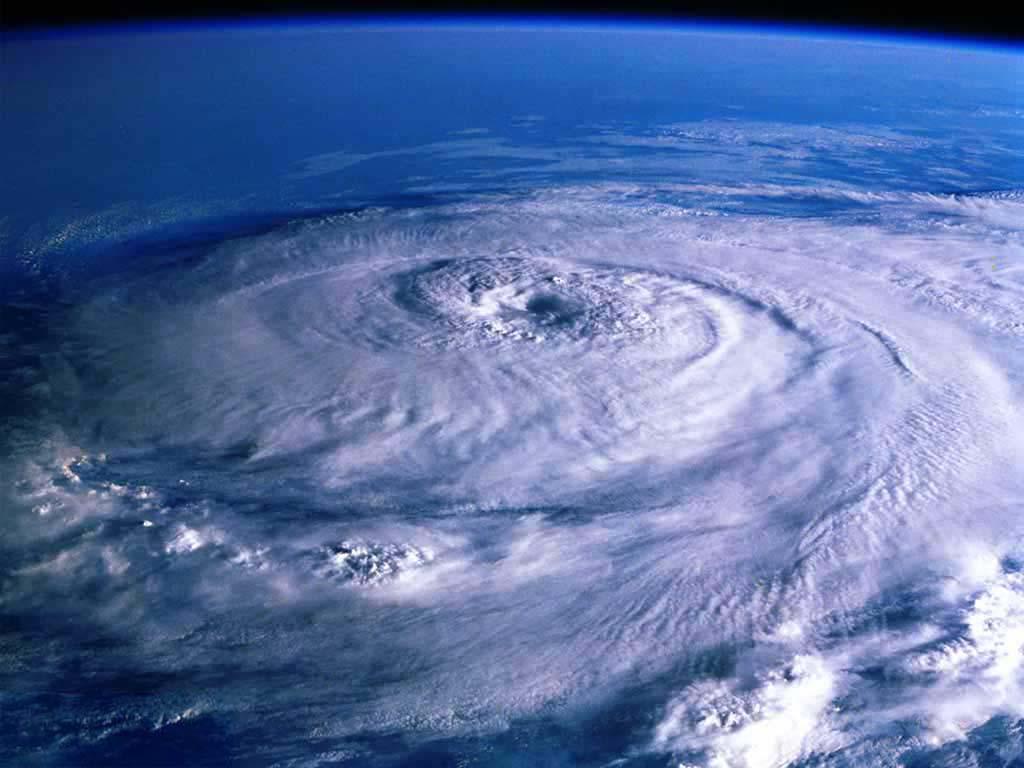 Convocadas plazas para meteorólogos del Estado