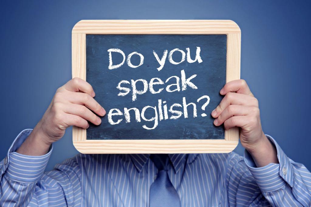 Cómo afrontar una entrevista en inglés con éxito