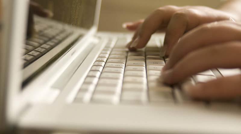 Descubre los cursos MOOC