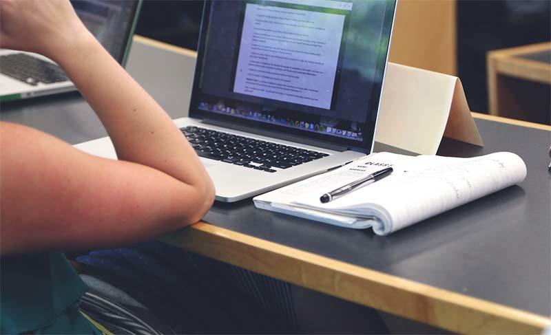 6 cursos online gratuitos de la Universidad de Princeton