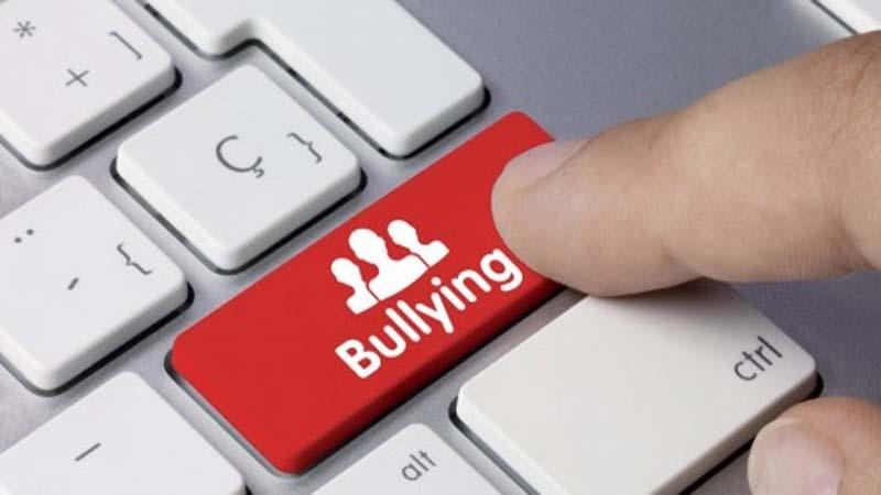 Curso online para padres contra el acoso escolar