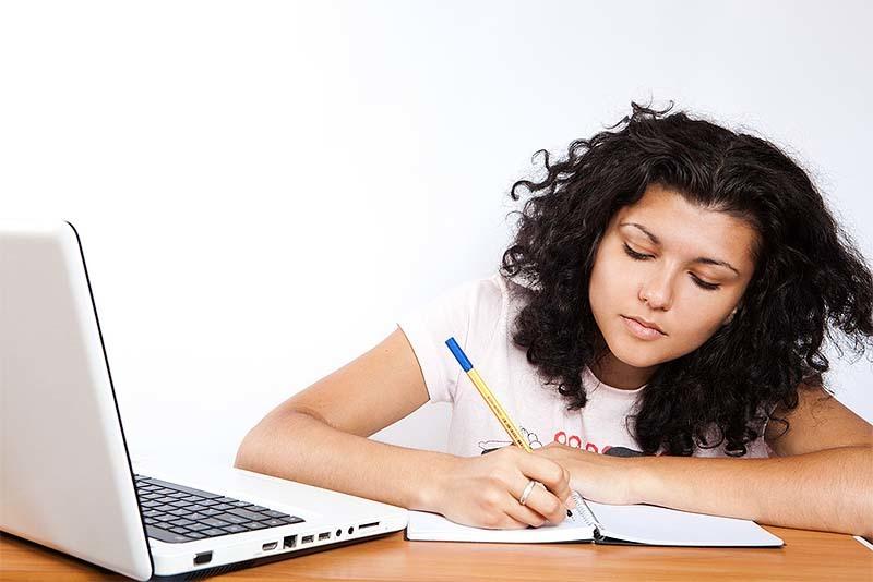 La importancia de las web de educación a distancia en la enseñanza
