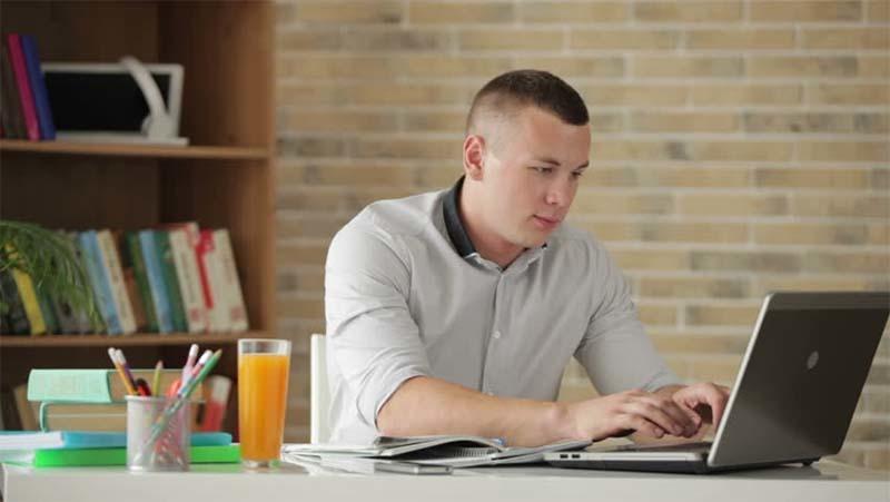 ¿Por qué buscar cursos en Internet?