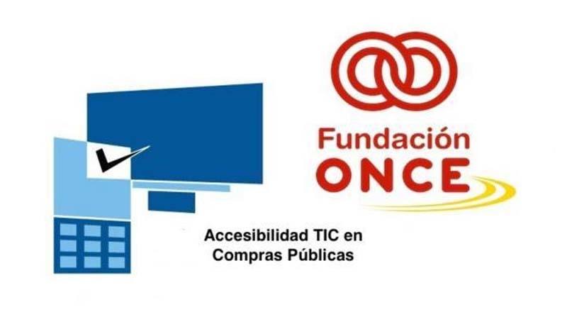 Curso gratuito sobre accesibilidad TIC en compras públicas
