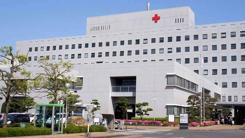 Curso de Instalaciones en Centros Sanitarios