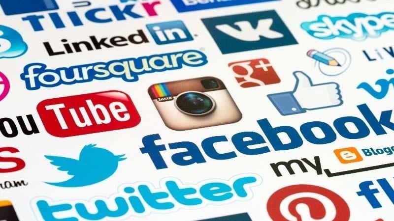 Curso de Redes Sociales para la Investigación y la Docencia