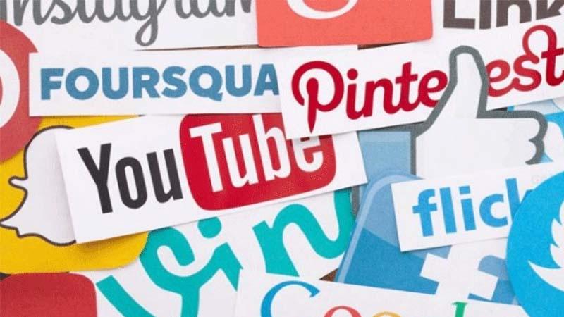 Domina las redes sociales y haz un plan de marketing exitoso