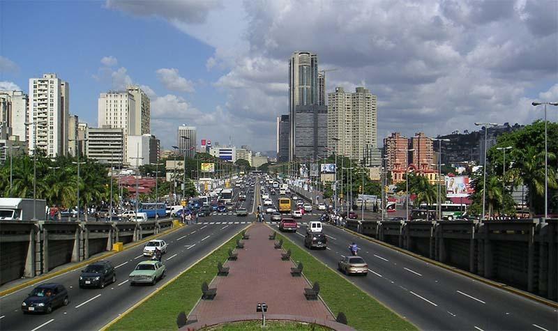 Curso de Desarrollo Urbano y Vivienda