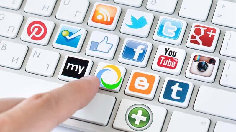 Curso universitario online sobre Redes sociales y sus métricas