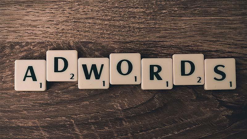 Curso de Google Adwords para anunciarse con éxito