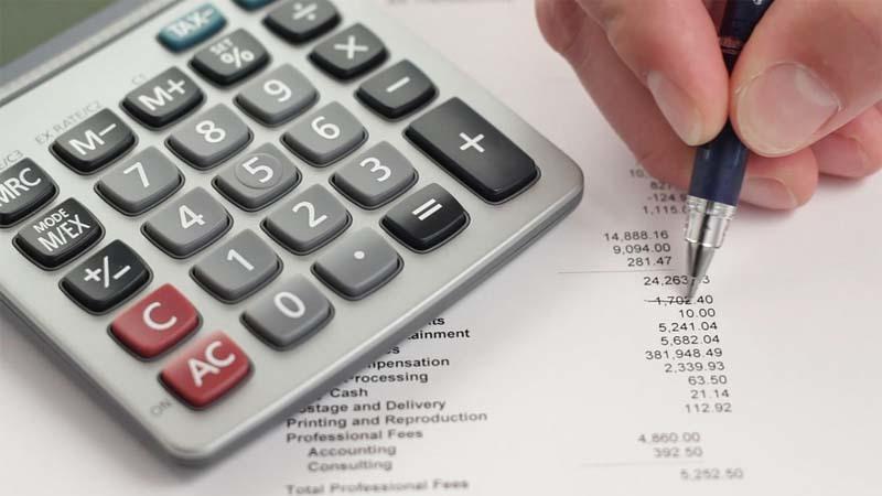 Curso de introducción a la contabilidad financiera