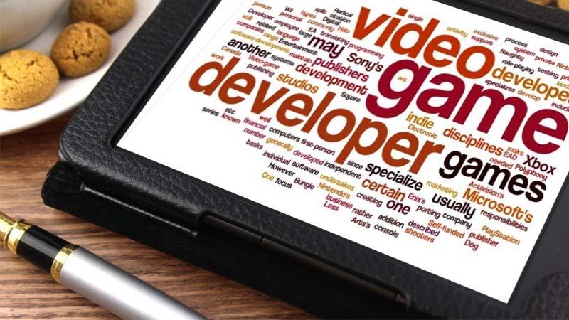 Iniciación al desarrollo de videojuegos en Unity