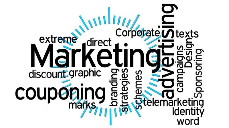 Curso de marketing estratégico